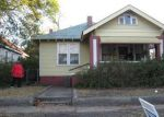 Foreclosed Home en 19TH ST, Columbus, GA - 31901