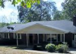 Foreclosed Home en SEVEN FORKS RD, Martin, GA - 30557