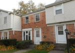 Foreclosed Home en MEDFORD CT, Streamwood, IL - 60107