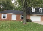 Foreclosed Home in S WEBSTER ST, Kokomo, IN - 46902