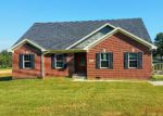 Foreclosed Home en LONDON PIKE, Philpot, KY - 42366