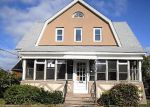 Foreclosed Home en MCKINSTRY AVE, Chicopee, MA - 01020