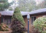 Foreclosed Home en E COLE RD, Bancroft, MI - 48414