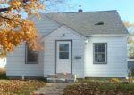 Foreclosed Home en 10TH AVE N, Saint Cloud, MN - 56303