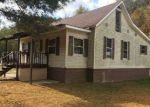 Foreclosed Home en LAUREL CLIFF RD, Pomeroy, OH - 45769