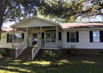 Foreclosed Home en NATES STORE RD, Cameron, SC - 29030