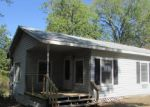 Foreclosed Home en N PELICAN RD, Gilmer, TX - 75645