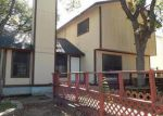 Foreclosed Home in MIMOSA PASS, Cedar Park, TX - 78613