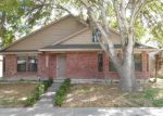 Foreclosed Home en PEPPER RIDGE RD, Corpus Christi, TX - 78413