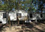 Foreclosed Home en CREEKWOOD PL, Hot Springs National Park, AR - 71901