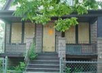 Foreclosed Home en S STATE ST, Chicago, IL - 60628