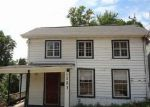 Foreclosed Home en S WEST ST, Galena, IL - 61036