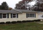 Foreclosed Home en EDGEWOOD DR, Harrison, MI - 48625