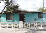 Foreclosed Home en W BROWN DR, Sierra Vista, AZ - 85635