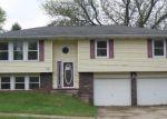 Foreclosed Home en WILLOW ST, Pekin, IL - 61554