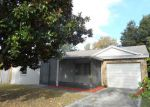 Foreclosed Home in MACDONALD DR, Clearwater, FL - 33759