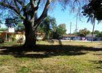 Foreclosed Home en MCINTOSH RD, Sarasota, FL - 34232