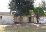 Foreclosed Home en CHESTERFIELD TRL, Hudson, FL - 34669