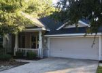 Foreclosed Home en NW 144TH ST, Newberry, FL - 32669