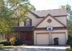 Foreclosed Home en NEWPARK DR NW, Acworth, GA - 30101