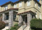 Foreclosed Home in SKYLINE CIR, Oakland, CA - 94605
