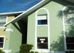 Foreclosed Home en PERSHING POINTE PL, Orlando, FL - 32822