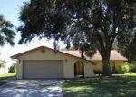 Foreclosed Home en OAKVIEW CIR, Saint Cloud, FL - 34769