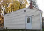 Foreclosed Home in FAIR ST, Highland, NY - 12528