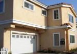 Foreclosed Home en W EL SEGUNDO BLVD, Hawthorne, CA - 90250