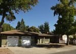 Foreclosed Home en BAUTISTA CT, Merced, CA - 95348