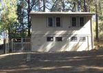 Foreclosed Home in WINDERMERE LN, Oroville, CA - 95965