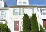 Foreclosed Home en BON HAVEN LN, Owings Mills, MD - 21117