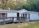 Foreclosed Home in MOUNTAIN VIEW RD, Powhatan, VA - 23139