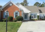 Foreclosed Home en TINSLEY BLVD, Prince George, VA - 23875