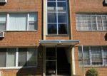 Foreclosed Home en RIDGE RD SE, Washington, DC - 20019