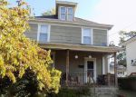 Foreclosed Home en W HIGHLAND AVE, Uniontown, PA - 15401