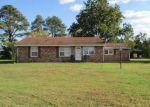 Foreclosed Home en JAMES RIVER JCT, Emporia, VA - 23847