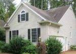 Foreclosed Home en ALLEN HARRIS DR, Yorktown, VA - 23692
