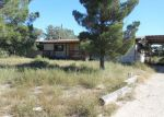 Foreclosed Home en N FLAMINGO AVE, Odessa, TX - 79763