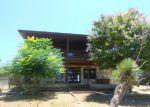 Foreclosed Home en BLACK BUCK CIR, Mountain Home, TX - 78058
