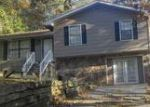 Foreclosed Home en OMEGA DR, Whitwell, TN - 37397