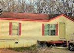 Foreclosed Home en BOW POINT CIR, La Follette, TN - 37766