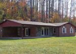 Foreclosed Home en SUGAR HOLLOW RD, Unicoi, TN - 37692