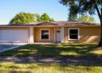 Foreclosed Home en HOLLOW HILL DR, Tampa, FL - 33624