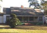Foreclosed Home en LE CONTE ST, Smithville, GA - 31787