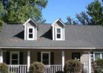Foreclosed Home en PALM DR S, Aiken, SC - 29803