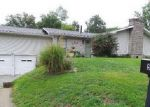 Foreclosed Home en W 34TH ST, Joplin, MO - 64804