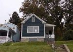 Foreclosed Home in 6TH AVE, Dayton, KY - 41074