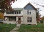 Foreclosed Home en HOWE ST, Prattsburgh, NY - 14873