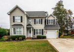 Foreclosed Home in CHESHIRE BRIDGE RD, Durham, NC - 27712